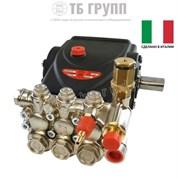 IPG Interpump E3B2515 - помпа высокого давления (с регулятором)
