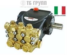 IPG Interpump E2B2042 -  помпа высокого давления