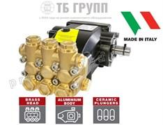 HAWK NMT 1520R - помпа высокого высокого давления