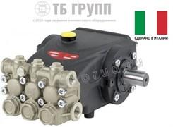 IPG Interpump E3B2121 - помпа высокого давления