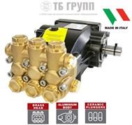 HAWK NMT 1820R - плунжерный насос высокого давления