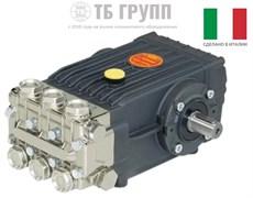 IPG Interpump HT4723 - помпа высокого давления для горячей воды