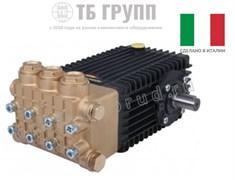 IPG W5015 - помпа высокого давления