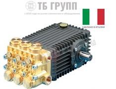 IPG W 2141 - помпа (плунжерный насос) высокого давления