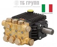 IPG FE 6004 - насос для систем туманообразования