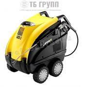 Lavor Pro LKX 1310 LP - аппарат высокого давления с нагревом
