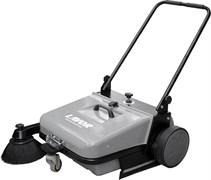 LAVOR Professional BSW 651 M - ручная подметальная машина