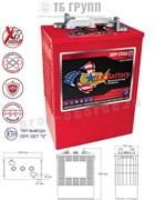 US L16 HC XC2 - тяговый аккумулятор U.S. Battery
