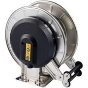 Барабан автоматический (инерционный) FAICOM (VGLX4H1224ST)