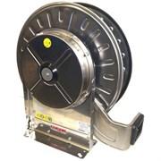 Барабан автоматический (инерционный) FAICOM (BGX4H1230ST)