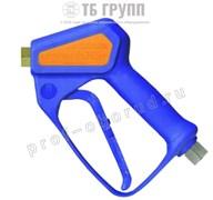 easywash365+ - пистолет с защитой от замерзания