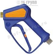 easywash365+ - пистолет текущий (Weep) R+M