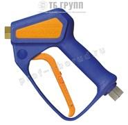 Пистолет easywash365+ - пистолет для АВД (R+M)