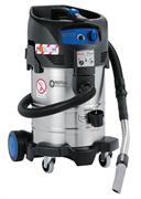 Nilfisk ATTIX 40-0M PC  TYPE22 - взрывобезопасный  пылесос