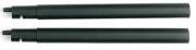 Lavor Pro удлинительная трубка 6.402.0078