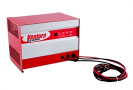 Ventura Eco E 36-40 - зарядное устройство