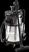 LAVOR Professional GV ETNA 4.1 FR - профессиональный парогенератор