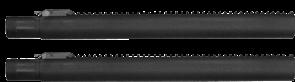 Lavor Pro удлинительная трубка 3.753.0141