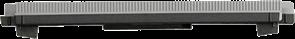 Lavor Pro - вставка в насадку для влажной уборки, 300 мм