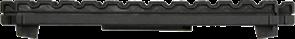Lavor Pro - вставка в насадку для ковров, 300 мм.