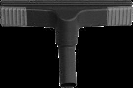 Lavor Pro - насадка-держатель для пола, 300 мм.