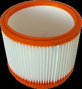 Lavor Pro - моющийся картриджный фильтр