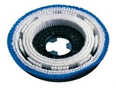 Lavor Pro - щетка мягкая для ковров