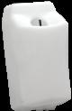 Lavor Pro - бак для ротора (11 л)