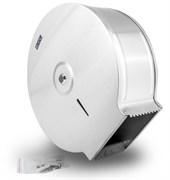BXG PD-5004А - диспенсер для туалетной бумаги (JUMBO)