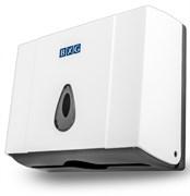 BXG PD-8025 - диспенсер бумажных полотенец