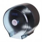 BXG-PD-8127С -  диспенсер туалетной бумаги