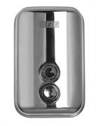 механический дозатор для жидкого мыла BXG-SD-H1-500