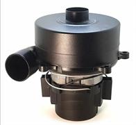 Вакуумный мотор для Cleanfix TW Compact