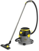 Karcher T 10/1 Adv. - пылесос для сухой уборки