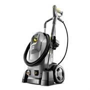 Karcher HD 6/15 М - аппарат высокого давления
