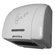 Ksitex M-1500-1 - сушилка для рук