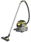 Karcher T 12/1 - пылесос для сухой уборки