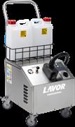 LAVOR PRO GV 3,3 M Plus - пароочиститель