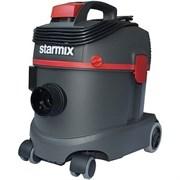 Starmix TS 1214 RTS - Пылесос для сухой уборки