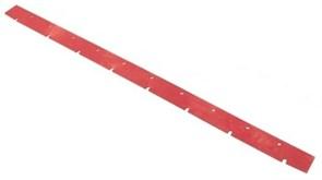 KIT017 - Заднее резиновое лезвие для AFC-17E (05-02)