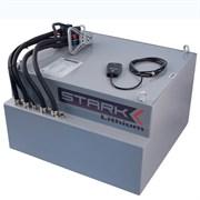 Аккумулятор тяговый STARK Lithium Стандарт24/125