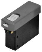 Литий-ионный аккумулятор 10.8B