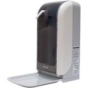 GUD - 1000 - Бесконтактный дозатор для антисептика и пенящегося мыла