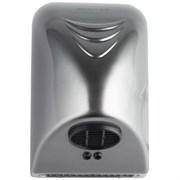Ksitex M-1000 С - сушилка для рук