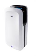 BXG-JET-7200 UV - высокоскоростная сушилка для рук с УФ обеззараживателем