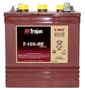 Trojan T105-RE - Тяговый аккумулятор