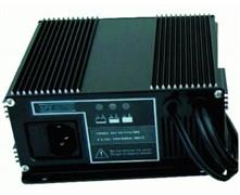 SPE CBHD1-XR 24V 13A - Зарядное устройство