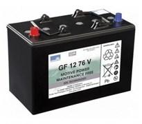 GF 12 076 V Sonnenschein  -  Аккумуляторная батарея