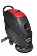 Viper AS510 B - Поломоечная машина