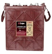 Trojan J305H-AC - Тяговый аккумулятор